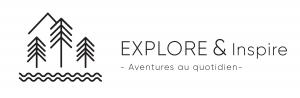 explore-inspire